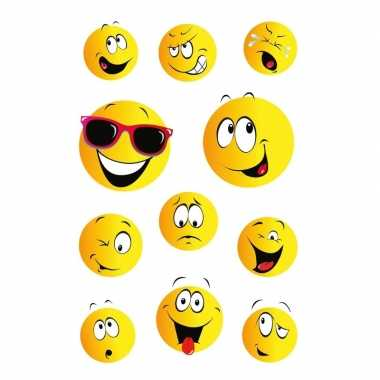 99x emoticon/emoticon stickers
