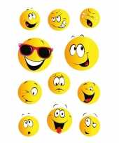 99x emoticon emoticon stickers
